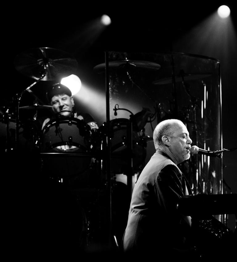 Billy Joel-8650387