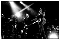 Simple Minds - Cornbury 2014