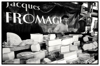 Jacques Fromage Market Antibes L1024981