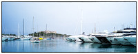 Antibes Harbour L1025048