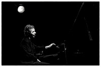 Chick Corea Trio @ Cheltenham Jazz Festival 30 April 2017