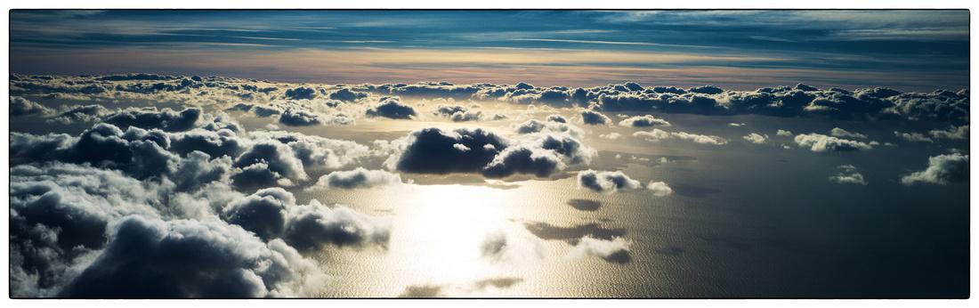 Cloudscape II - L1016499